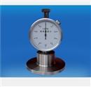 海绵硬度计厂家、海绵硬度标准、手持式海绵硬度计