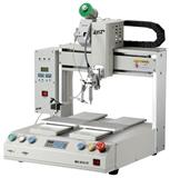 自动点焊机HST-S413-2Y