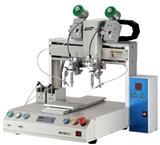 自动焊接机机器人