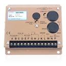 ESC5500发电机调速器