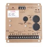 ESC5550发电机调速板