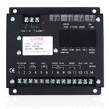 ESC6700H发电机电子调速板