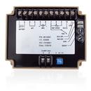 CE4914091发电机调速器