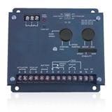 ESC6500发电机PID电子调速器