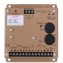 ESC5221发电机调速板