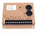 ESC5120发电机调速器