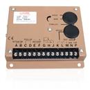 ESC5111电子调速器