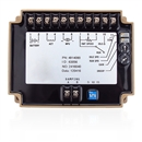 CE4914090发电机调速器