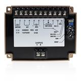 CE3098693发电机调速器