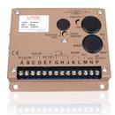 ESC5520E发电机调速器