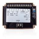 CE3062322发电机调速器