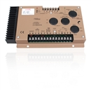 ESC5330发电机速度控制器