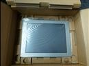 AGP3300-L1-D24普洛菲斯触摸屏