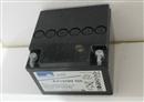 德国阳光蓄电池A412/20G5代理