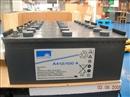 德国阳光蓄电池A412/100A吉林代理商