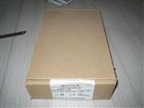 900H03-0102   霍尼韦尔 HC900  DO 模块  价格电议