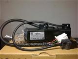全新日本富士伺服电机GYS101DC2-T2A-B