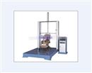 婴儿车动态耐用性试验机 手推式婴儿车模拟底轮及车体动态耐用性能测试机