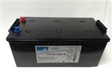 德国阳光蓄电池A412/180A代理商