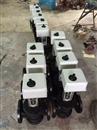VB7000铸铁电动二通阀