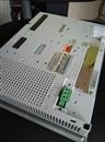 GP2301-LG41-24V普洛菲斯触摸屏