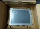 GP2301H-LG41-24V普洛菲斯触摸屏