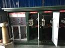高压环网柜XGN15-12一进两出、两进四出最新价格