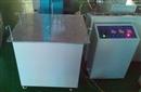 垂直水平振动试验机、垂直水平振动测试机价格、垂直水平振动试验台生产厂家