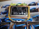 TDK RSEL-2002W 滤波器