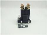 12V24V 500A启动继电器 大电流改装汽车总电源500A起动继电器控制器接触器