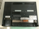 GP2500-SC41-24V普洛菲斯触摸屏