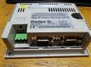 ST402-AG41-24V普洛菲斯触摸屏
