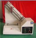 90度剥离强度试验机、胶带剥离强度试验机FL-8637、90度剥离强度试验仪