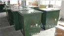 巨高正品.质优价廉,大量批发欧式电缆分支箱,DFW-12