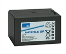 德国阳光蓄电池A412/8.5SR北京总代理