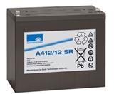 德国阳光蓄电池A412/12SR官网