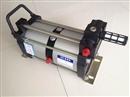 液驱液高压大流量增压泵   冷媒充装泵