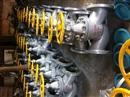 J41B氨用截止阀