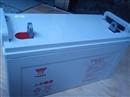 汤浅蓄电池NP100-12代理直销价格便宜