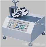 宏盛HS-5011-PA成鞋弯折角度试验机