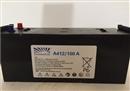 德国阳光蓄电池A412/100A原装正品,可查询