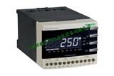 施耐德EOCR(原韩国三和)EOCR-i3M420WRDUH电子式电动机保护器
