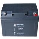 丰日蓄电池6-FM-60UPS电源用12V60AH蓄电池  原装丰日蓄电池