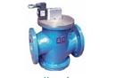【实力厂家 超低价格】ZCQ气控电磁阀  蒸汽气控电磁阀法兰电磁阀