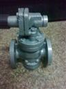 YG13H高灵敏度蒸汽减压阀 不锈钢