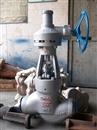 J961Y高压电站截止