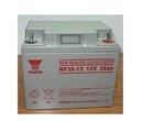 长春蓄电池   长春汤浅蓄电池12v38ah 代理商