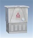 不锈钢电缆分支箱  高压分支箱一进一出、一进两出、一进三出型号全