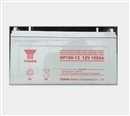 汤浅蓄电池NP12-100 汤浅蓄电池12V100AH内蒙价格**