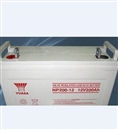 汤浅蓄电池NP200-12代理  **